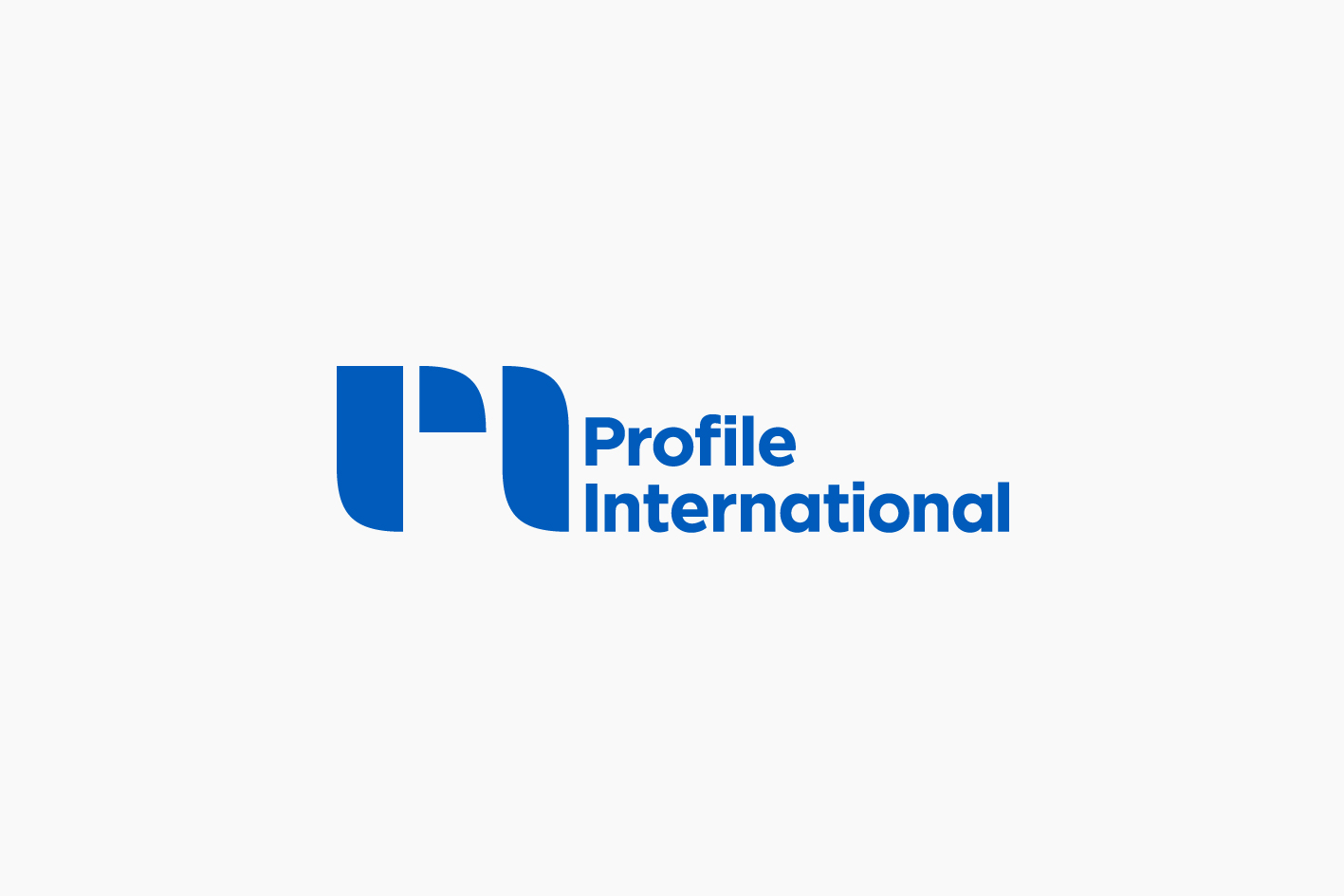 hh_profile_international_01