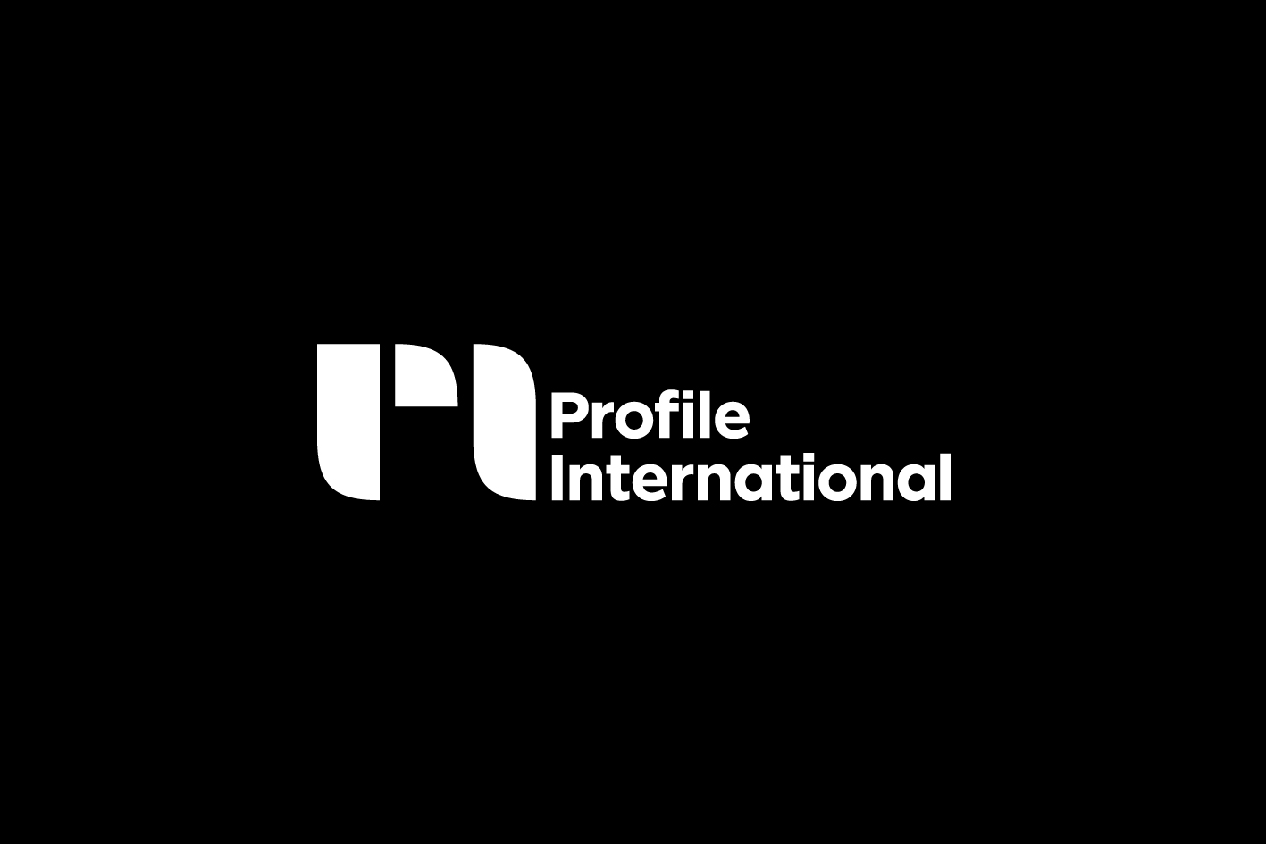 hh_profile_international_02