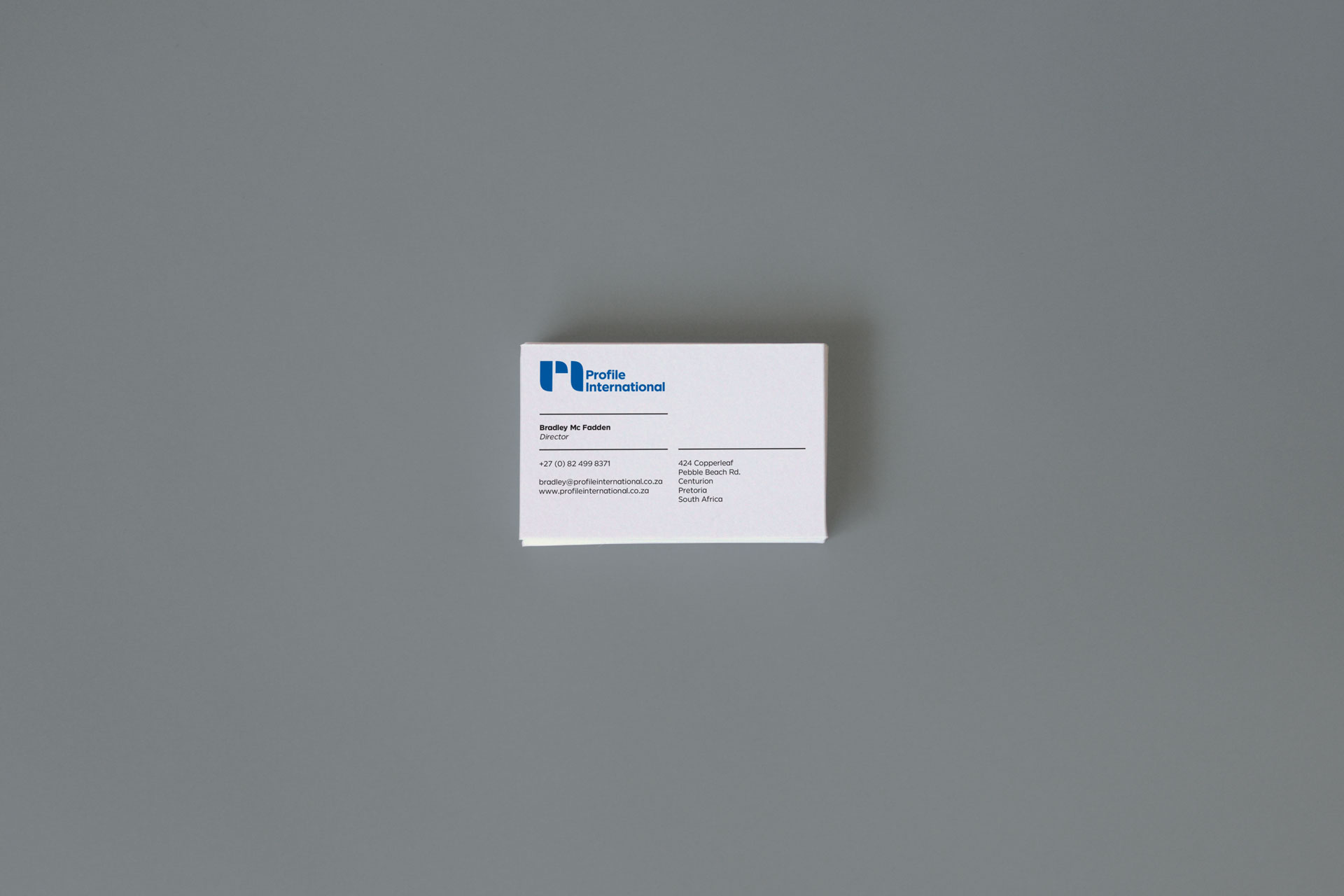 hh_profile-international_business-cards