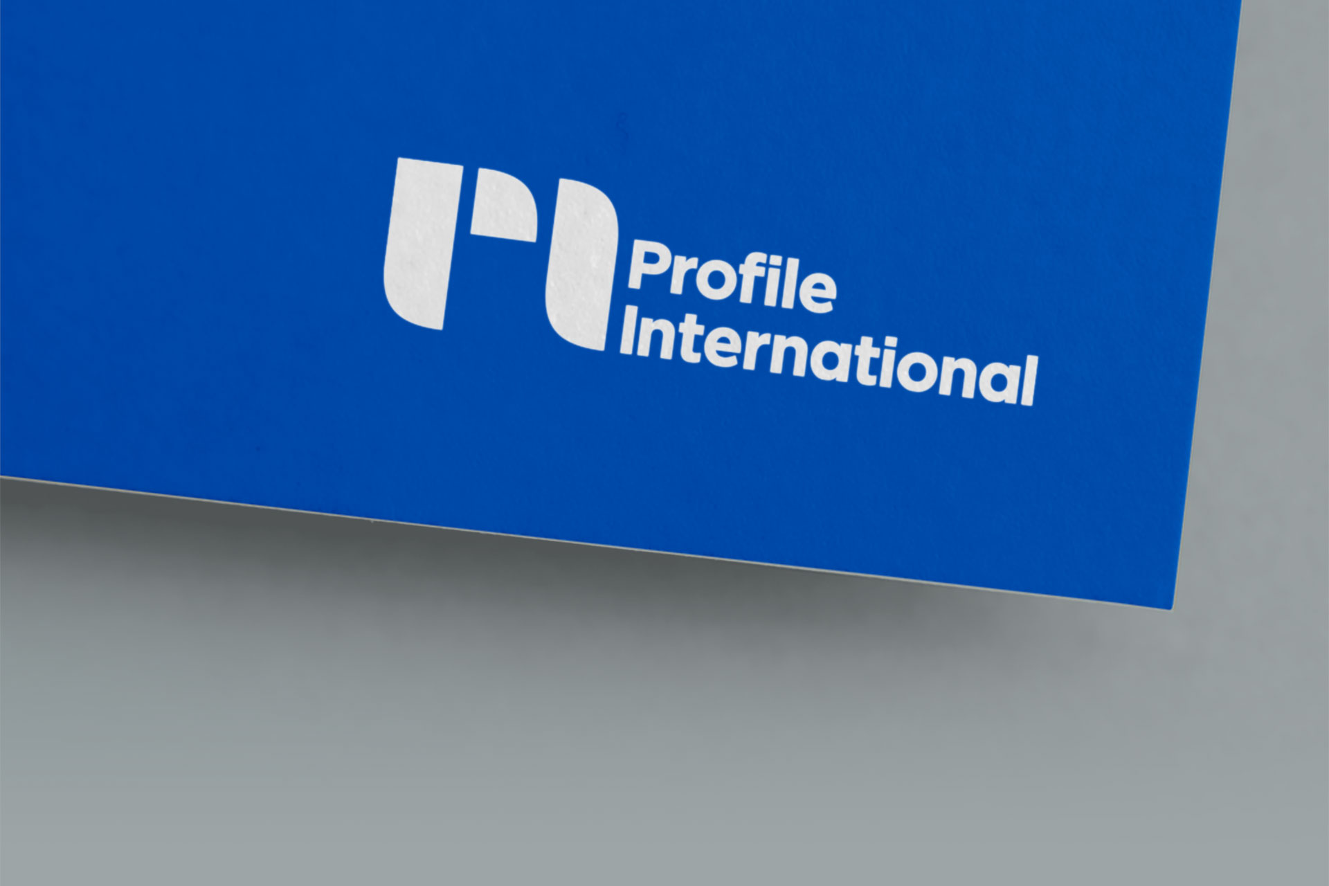 hh_profile-international_logo-detail