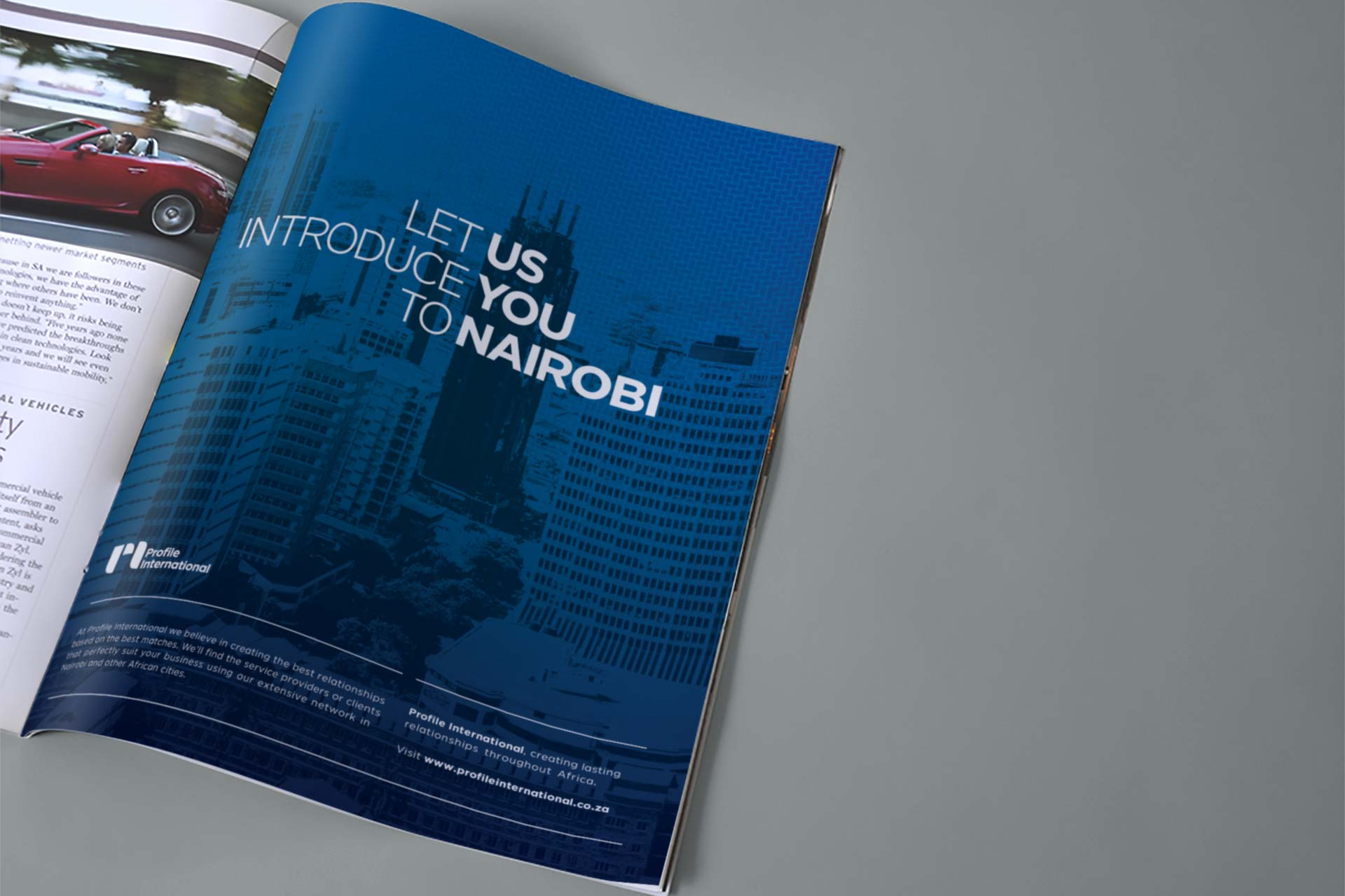 hh_profile-international_print-ad