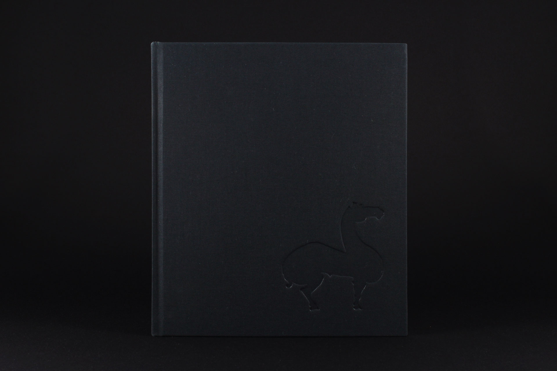 Youxiantang Collection book design cover