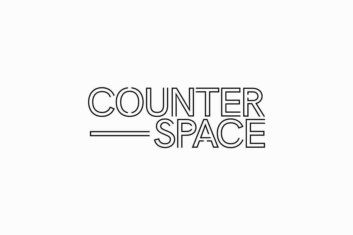 hh_counterspace_01