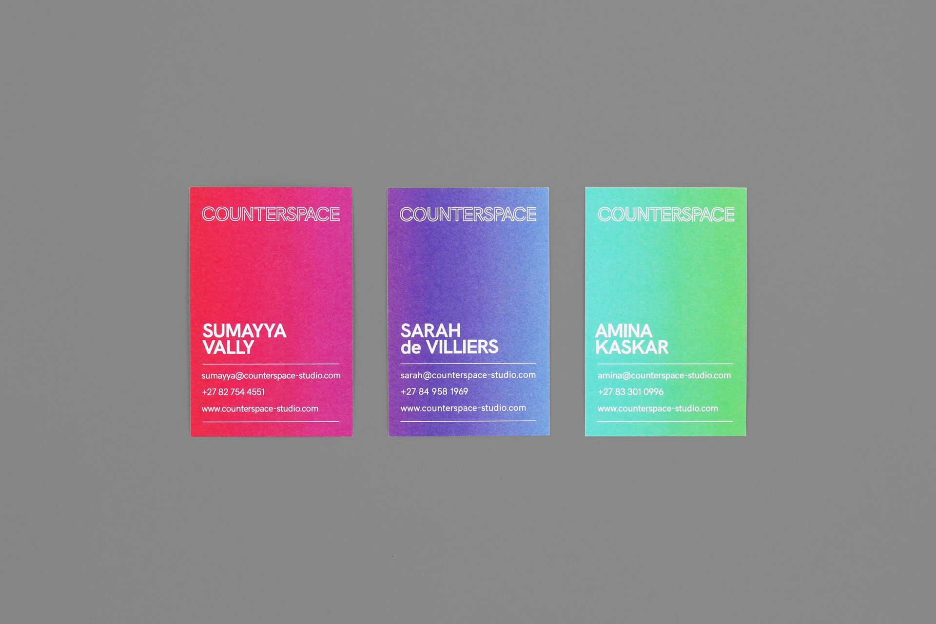 hh_counterspace_6